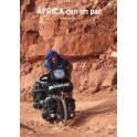 África con un par - Álvaro Neil