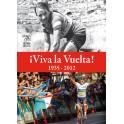 Viva la Vuelta - Lucy Fallon / Adrian Bell
