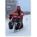 Asia. Un viaje de cuento. La vuelta al mundo en bicicleta - Salva Rodríguez