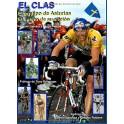 El CLAS. El equipo de Asturias. El sueño de su afición - Daniel Cabrero / Sergio Fuente