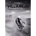 Villarejo. Tradición ciclista - José Ramiro