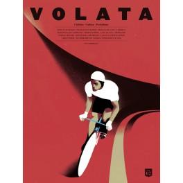 VOLATA 2