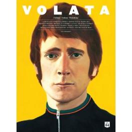 VOLATA 4