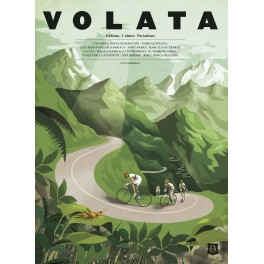 VOLATA 5