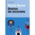 Diarios de bicicleta - David Byrne