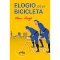Elogio de la bicicleta - Marc Augé