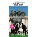 La Ruta del Cid. La ruta directa en bicicleta - Bernard Datcharry / Valeria H. Mardones
