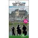 Castillos del Loira. El río Loira en bicicleta - Bernard Datcharry / Valeria H. Mardones