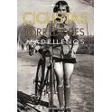 Ciclistas y corredores madrileños - Ignacio Ramos Altamira