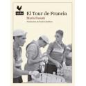 El Tour de Francia - Mario Fossati