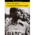 La pasión de Fausto Coppi - William Fotheringham